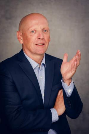Sascha Kugler Unternehmensberater