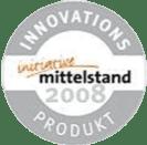 Innovationsprodukt 2008
