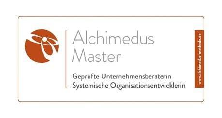 Alchimedus Master
